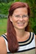 Dr. Sigrid Schauberger